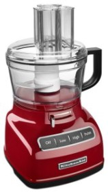 kitchen_aid_food_processor