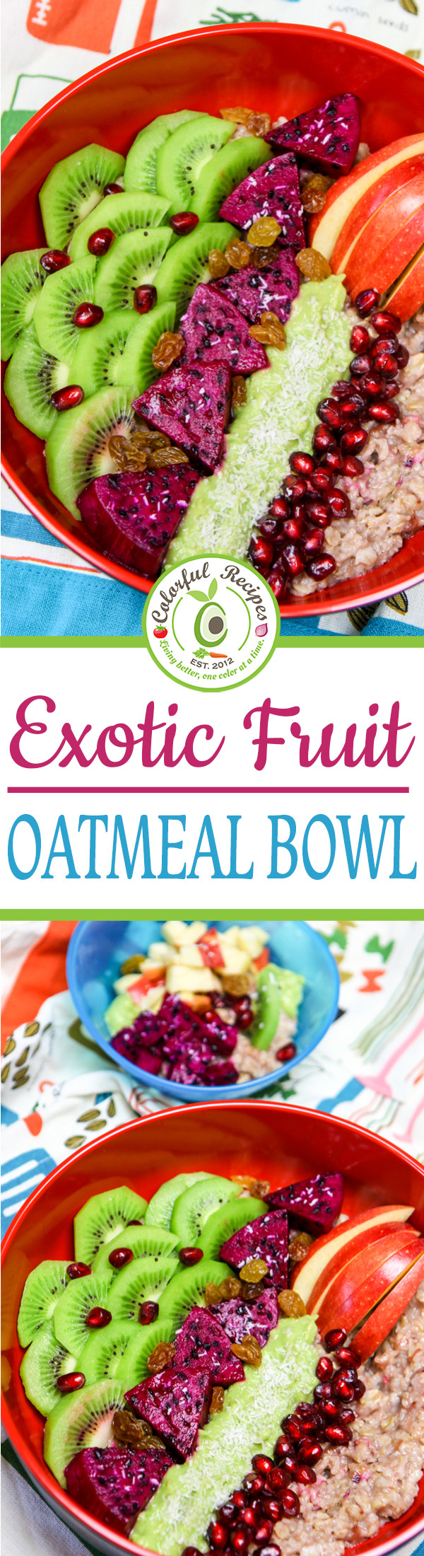 exotic-fruit-oatmeal-bowl-4